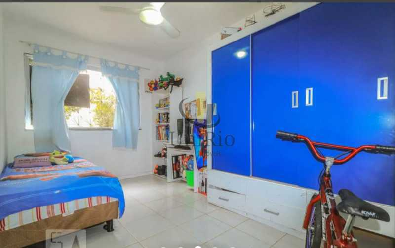 4A7CF37E-7DA7-4814-B42F-5FF790 - Apartamento 2 quartos à venda Jacarepaguá, Rio de Janeiro - R$ 205.000 - FRAP20862 - 9