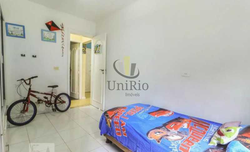 7A1AE664-D4F8-4461-B867-AF45CD - Apartamento 2 quartos à venda Jacarepaguá, Rio de Janeiro - R$ 205.000 - FRAP20862 - 10