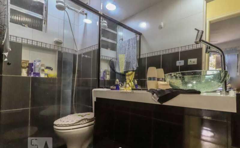 ED0B0FF0-ACB0-43A8-8199-DD9F4C - Apartamento 2 quartos à venda Jacarepaguá, Rio de Janeiro - R$ 205.000 - FRAP20862 - 12