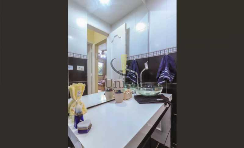 C2B64BD0-6D4E-4D24-BEFB-BE40BD - Apartamento 2 quartos à venda Jacarepaguá, Rio de Janeiro - R$ 205.000 - FRAP20862 - 13
