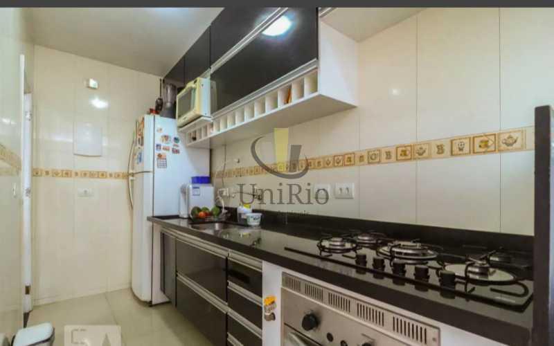 A3E4727E-6FEC-4698-B678-E4ECF9 - Apartamento 2 quartos à venda Jacarepaguá, Rio de Janeiro - R$ 205.000 - FRAP20862 - 15