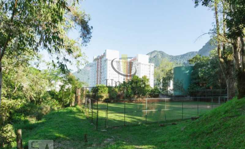 258FC652-4F38-480C-A567-C0413B - Apartamento 2 quartos à venda Jacarepaguá, Rio de Janeiro - R$ 205.000 - FRAP20862 - 18