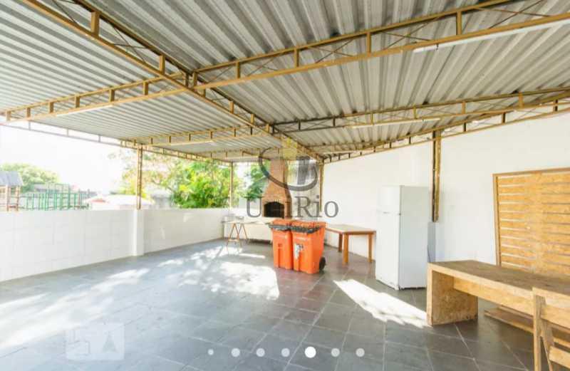 003678D9-CE64-478B-8946-ABA816 - Apartamento 2 quartos à venda Jacarepaguá, Rio de Janeiro - R$ 205.000 - FRAP20862 - 22