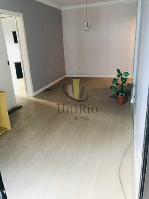 375066456972490 - Apartamento 2 quartos à venda Pechincha, Rio de Janeiro - R$ 330.000 - FRAP20866 - 7