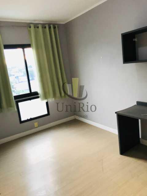 376065571040297 - Apartamento 2 quartos à venda Pechincha, Rio de Janeiro - R$ 330.000 - FRAP20866 - 9