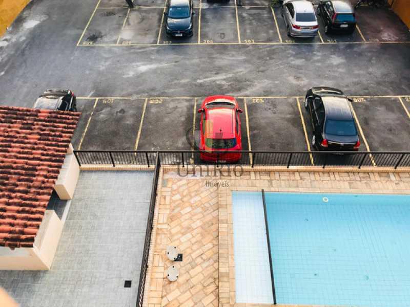 380064450886196 - Apartamento 2 quartos à venda Pechincha, Rio de Janeiro - R$ 330.000 - FRAP20866 - 10