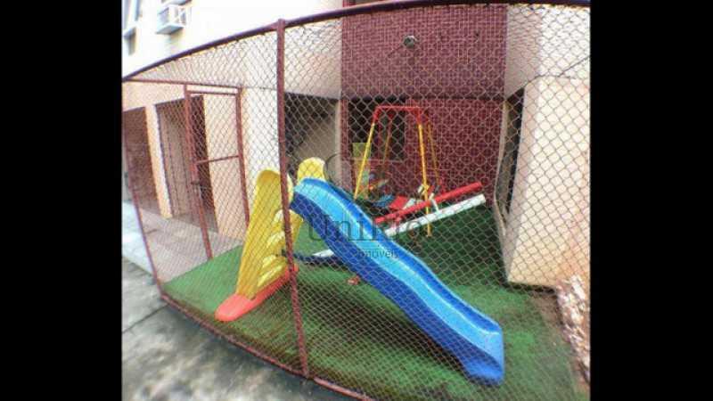 383019818931795 - Apartamento 2 quartos à venda Pechincha, Rio de Janeiro - R$ 330.000 - FRAP20866 - 11