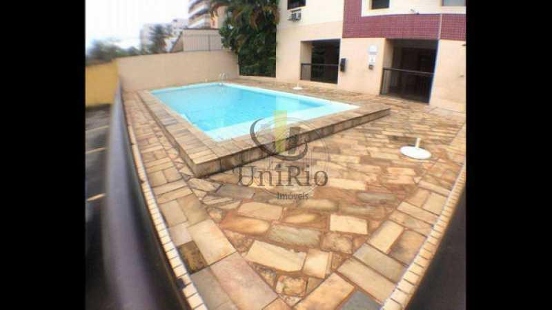 384097210870320 - Apartamento 2 quartos à venda Pechincha, Rio de Janeiro - R$ 330.000 - FRAP20866 - 13