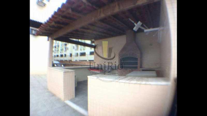387043453592193 - Apartamento 2 quartos à venda Pechincha, Rio de Janeiro - R$ 330.000 - FRAP20866 - 14