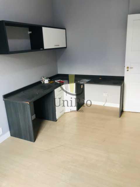 373068814070066 - Apartamento 2 quartos à venda Pechincha, Rio de Janeiro - R$ 330.000 - FRAP20866 - 21