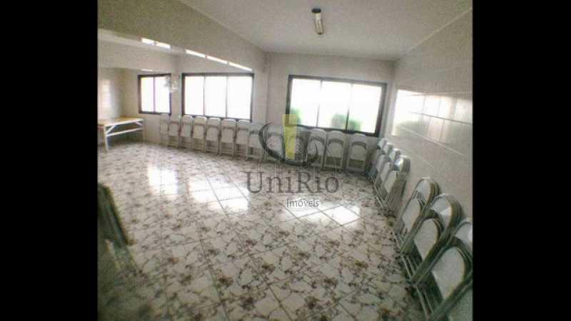 388029216883456 - Apartamento 2 quartos à venda Pechincha, Rio de Janeiro - R$ 330.000 - FRAP20866 - 22