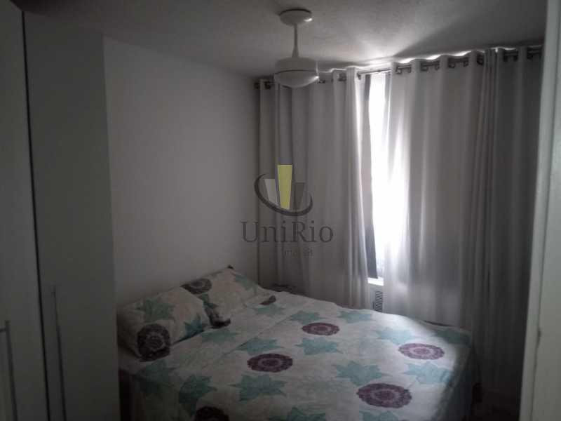 308EFB02-74D5-405F-8659-74E871 - Apartamento 2 quartos à venda Vargem Pequena, Rio de Janeiro - R$ 210.000 - FRAP20874 - 8