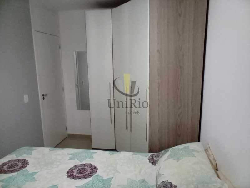 F26185F1-CF62-4F22-919D-4C669E - Apartamento 2 quartos à venda Vargem Pequena, Rio de Janeiro - R$ 210.000 - FRAP20874 - 9