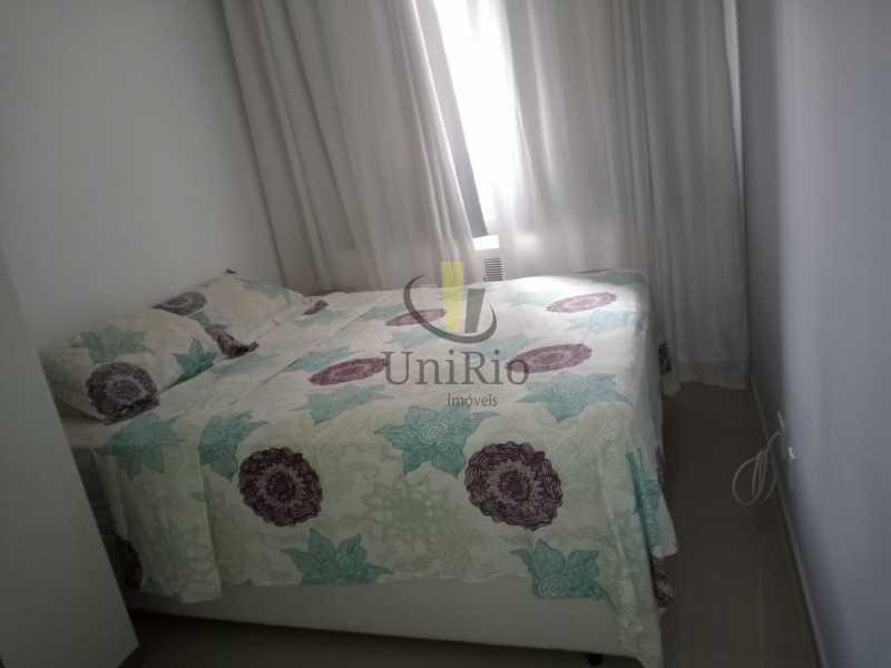 38E4BF18-74BE-4F0A-A90B-CF13EB - Apartamento 2 quartos à venda Vargem Pequena, Rio de Janeiro - R$ 210.000 - FRAP20874 - 10
