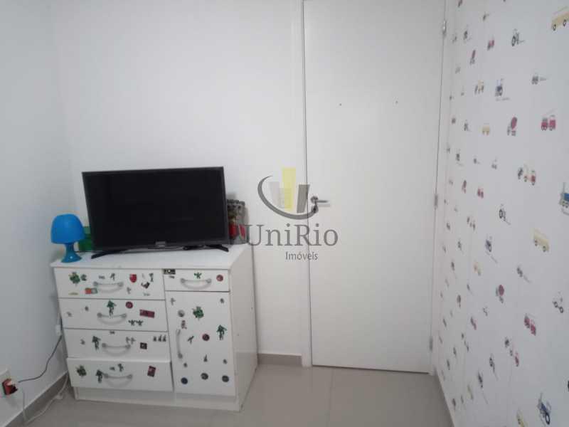B8699DC0-FB57-458E-A696-943B74 - Apartamento 2 quartos à venda Vargem Pequena, Rio de Janeiro - R$ 210.000 - FRAP20874 - 11