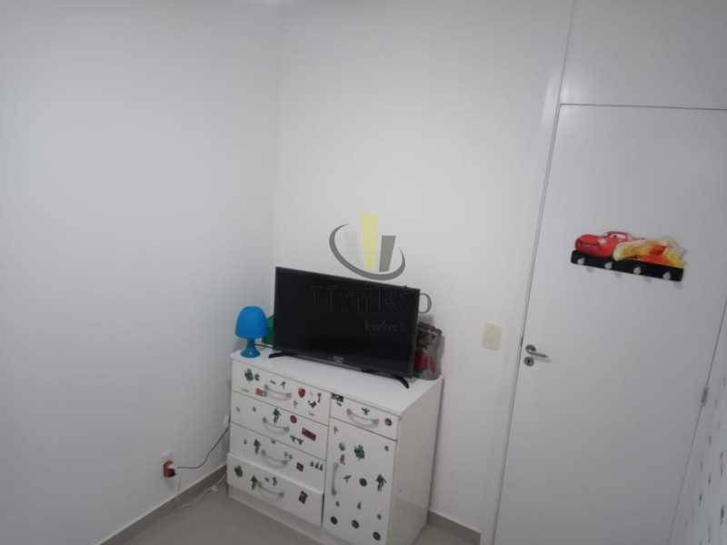 77CFCB55-1E4A-4BBC-B83A-FE97E8 - Apartamento 2 quartos à venda Vargem Pequena, Rio de Janeiro - R$ 210.000 - FRAP20874 - 12