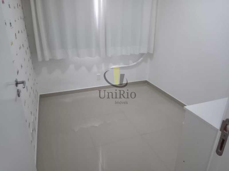 B4050571-A44D-4468-B403-B4161F - Apartamento 2 quartos à venda Vargem Pequena, Rio de Janeiro - R$ 210.000 - FRAP20874 - 13