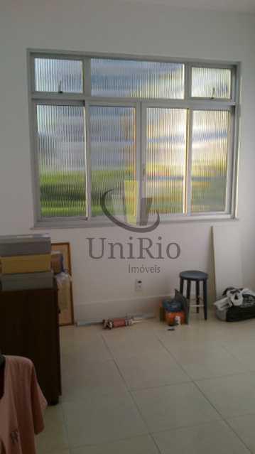 710011349204583 - Apartamento 2 quartos à venda Pechincha, Rio de Janeiro - R$ 310.000 - FRAP20876 - 3