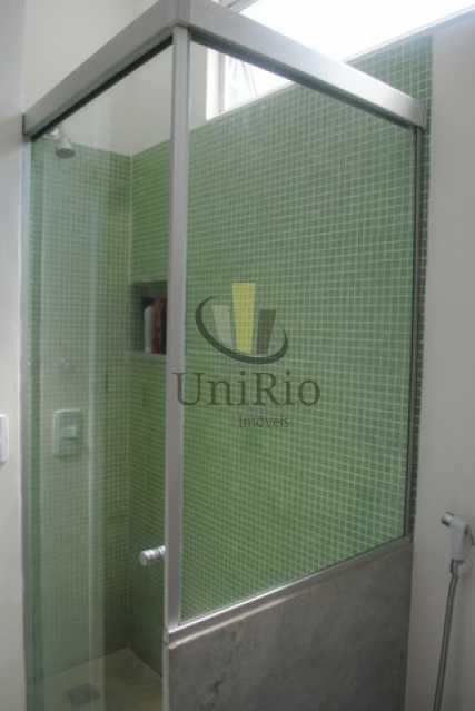 710050228400302 - Apartamento 2 quartos à venda Pechincha, Rio de Janeiro - R$ 310.000 - FRAP20876 - 4