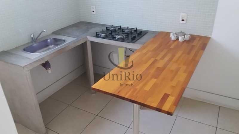 712049580985237 - Apartamento 2 quartos à venda Pechincha, Rio de Janeiro - R$ 310.000 - FRAP20876 - 6
