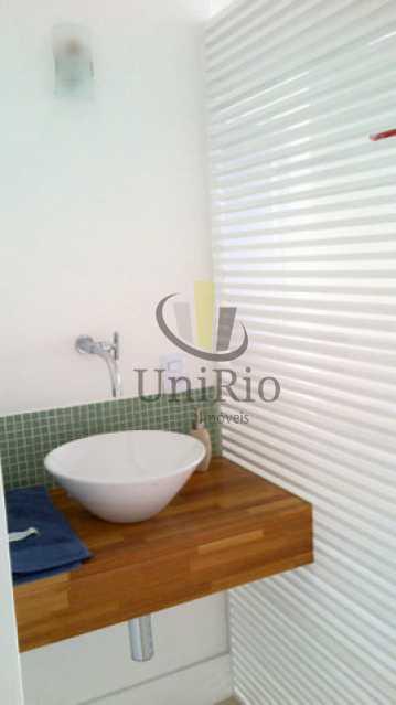 712067465446940 - Apartamento 2 quartos à venda Pechincha, Rio de Janeiro - R$ 310.000 - FRAP20876 - 7