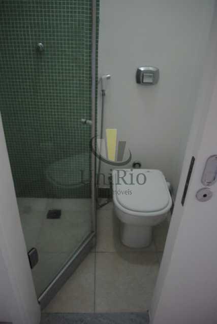 713046585162245 - Apartamento 2 quartos à venda Pechincha, Rio de Janeiro - R$ 310.000 - FRAP20876 - 8