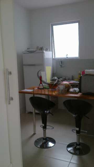 714079104981694 - Apartamento 2 quartos à venda Pechincha, Rio de Janeiro - R$ 310.000 - FRAP20876 - 9