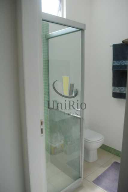 717040701072371 - Apartamento 2 quartos à venda Pechincha, Rio de Janeiro - R$ 310.000 - FRAP20876 - 11