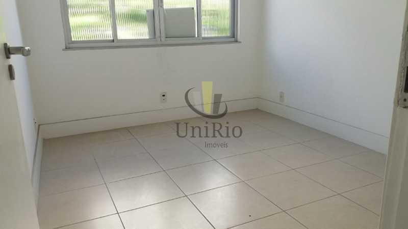 719016345311136 - Apartamento 2 quartos à venda Pechincha, Rio de Janeiro - R$ 310.000 - FRAP20876 - 14