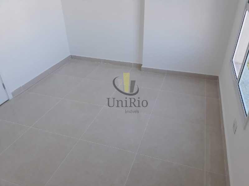 426098331059332 - Loft 1 quarto à venda Taquara, Rio de Janeiro - R$ 225.000 - FRLO10001 - 13