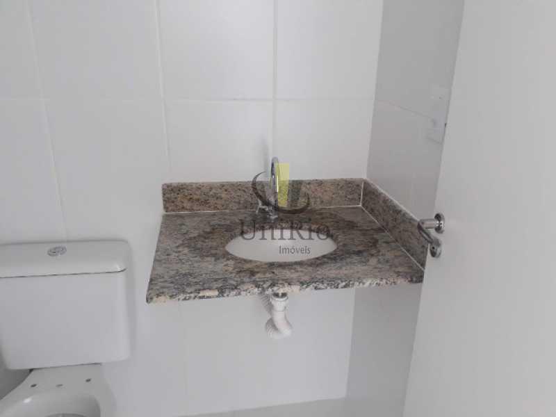429060693468773 - Loft 1 quarto à venda Taquara, Rio de Janeiro - R$ 225.000 - FRLO10001 - 20