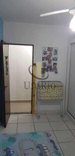 821005226549415 - Apartamento 2 quartos à venda Pechincha, Rio de Janeiro - R$ 200.000 - FRAP20888 - 1