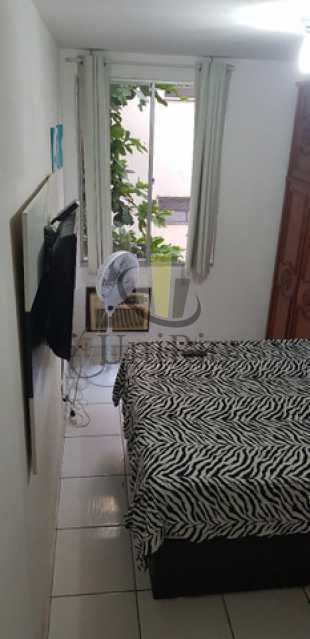 821088700607016 - Apartamento 2 quartos à venda Pechincha, Rio de Janeiro - R$ 200.000 - FRAP20888 - 4