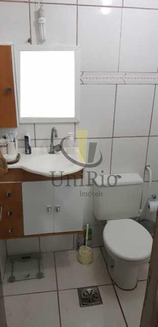 822071580982247 - Apartamento 2 quartos à venda Pechincha, Rio de Janeiro - R$ 200.000 - FRAP20888 - 6