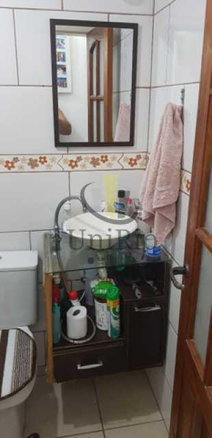823016342214352 - Apartamento 2 quartos à venda Pechincha, Rio de Janeiro - R$ 200.000 - FRAP20888 - 7