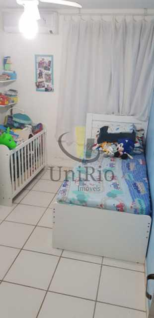 823040822508211 - Apartamento 2 quartos à venda Pechincha, Rio de Janeiro - R$ 200.000 - FRAP20888 - 8