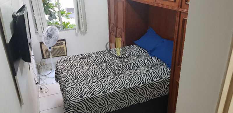824045588635084 - Apartamento 2 quartos à venda Pechincha, Rio de Janeiro - R$ 200.000 - FRAP20888 - 9