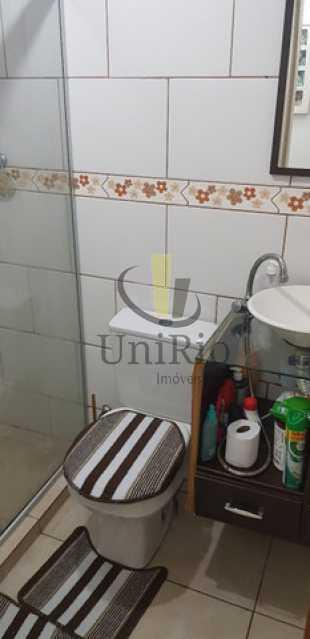 825002947159445 - Apartamento 2 quartos à venda Pechincha, Rio de Janeiro - R$ 200.000 - FRAP20888 - 10