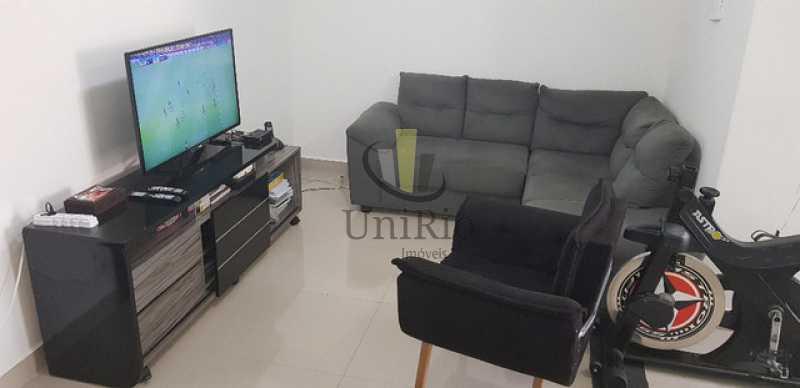 825013349155712 - Apartamento 2 quartos à venda Pechincha, Rio de Janeiro - R$ 200.000 - FRAP20888 - 11