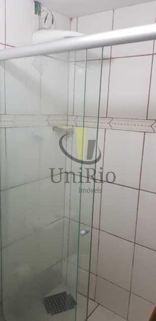 825029225863315 - Apartamento 2 quartos à venda Pechincha, Rio de Janeiro - R$ 200.000 - FRAP20888 - 13