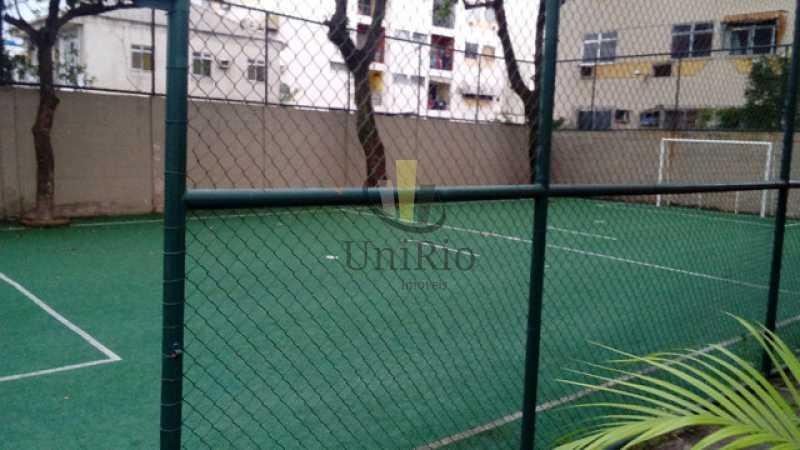 825031461088138 - Apartamento 2 quartos à venda Pechincha, Rio de Janeiro - R$ 200.000 - FRAP20888 - 14
