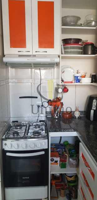 828098704725669 - Apartamento 2 quartos à venda Pechincha, Rio de Janeiro - R$ 200.000 - FRAP20888 - 17
