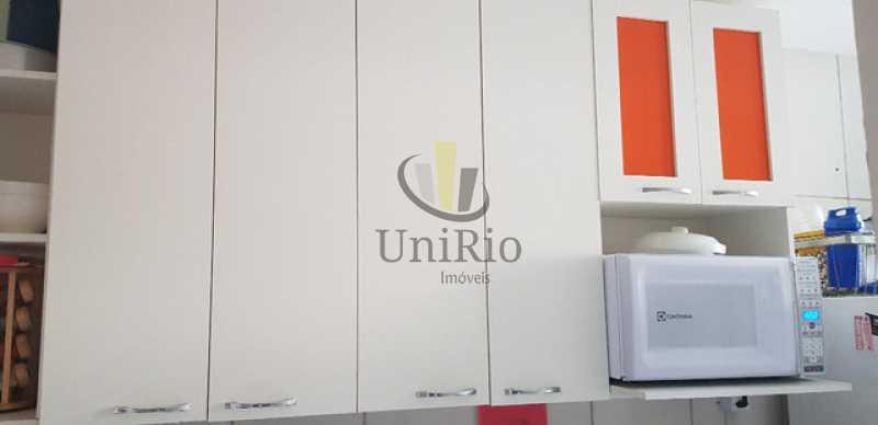 829006709880184 - Apartamento 2 quartos à venda Pechincha, Rio de Janeiro - R$ 200.000 - FRAP20888 - 18