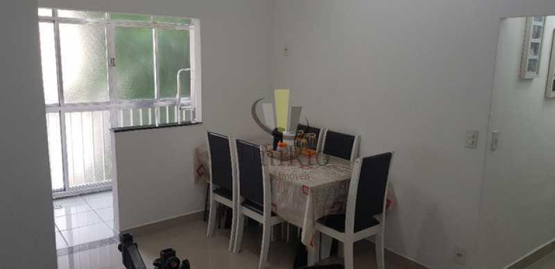 829019467496212 - Apartamento 2 quartos à venda Pechincha, Rio de Janeiro - R$ 200.000 - FRAP20888 - 19