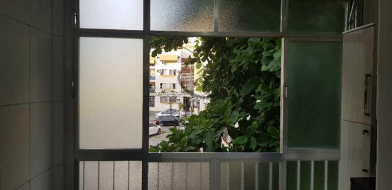 829095581073304 - Apartamento 2 quartos à venda Pechincha, Rio de Janeiro - R$ 200.000 - FRAP20888 - 20