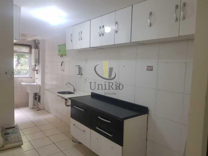 b8f7a2c2-ef40-4fc0-a0b6-d99a19 - Apartamento 4 quartos à venda Jacarepaguá, Rio de Janeiro - R$ 390.000 - FRAP40027 - 21