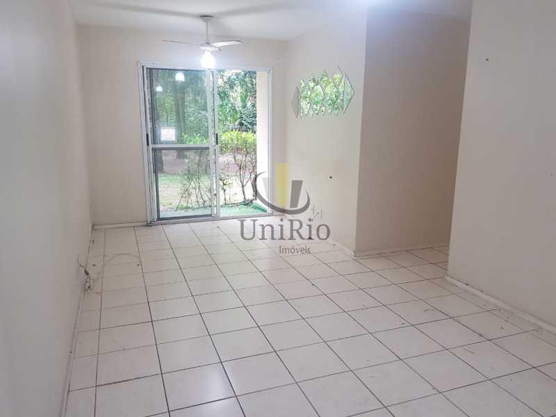 75c3b2d3-9784-4a56-8831-fb8463 - Apartamento 4 quartos à venda Jacarepaguá, Rio de Janeiro - R$ 390.000 - FRAP40027 - 20