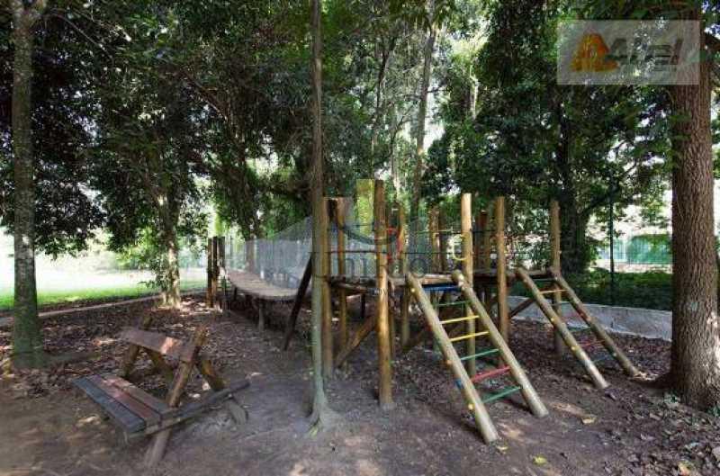 65507dacb7f57638b7ab9bf90c5ae8 - Apartamento 4 quartos à venda Jacarepaguá, Rio de Janeiro - R$ 390.000 - FRAP40027 - 6