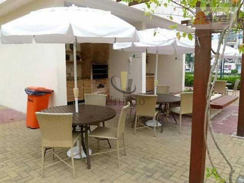 c7ab7dc463c8ecb7a02c533a4c8f4e - Apartamento 4 quartos à venda Jacarepaguá, Rio de Janeiro - R$ 390.000 - FRAP40027 - 9