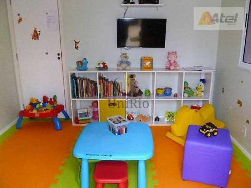 60161acfe0c0c603d8d3a841d78bfe - Apartamento 4 quartos à venda Jacarepaguá, Rio de Janeiro - R$ 390.000 - FRAP40027 - 11